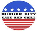burgercity-v