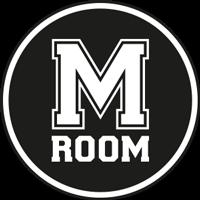 mroom-v