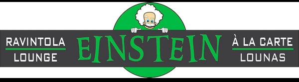 Einstein Maili